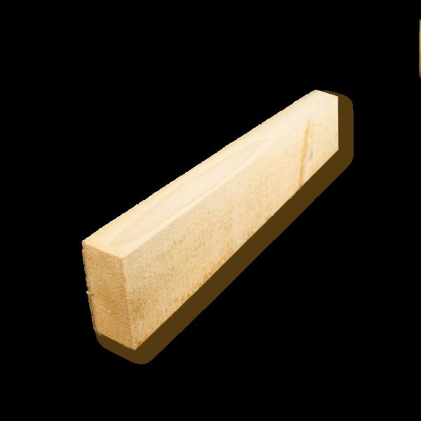 Dvigubo pjovimo mediena už pusę kainos